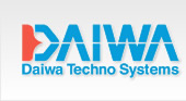 Daiwa Techno Systems Co., Ltd.: